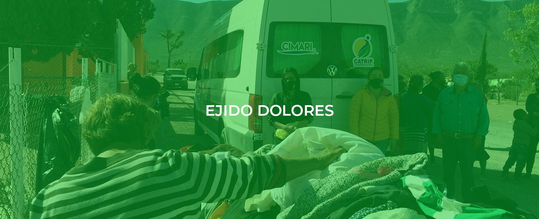 EjidoDolores