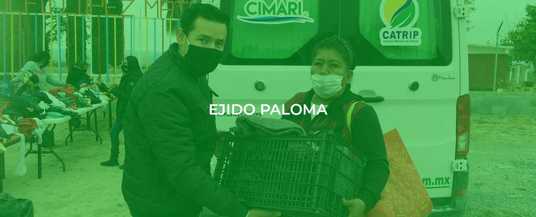 EjidoPaloma
